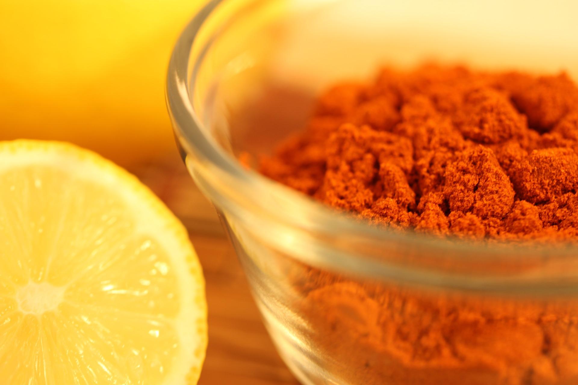 welches vitamin regt den stoffwechsel an